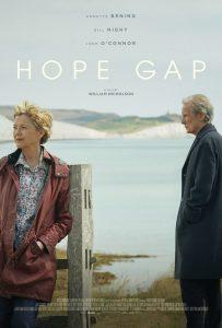 hope gap หนังดีน่าดู