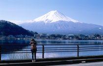 ญี่ปุ่นจะเปิดทำการอีกครั้งในปี 2564 เมื่อใด