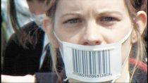 รีวิวเรื่อง THE CORPORATION (2004)