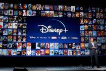 หนึ่งในผลงานต้นฉบับของ Disney Plus ที่น่าจับตาดูที่สุด