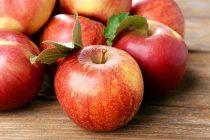 10 ประโยชน์ด้านสุขภาพที่ยอดเยี่ยมของแอปเปิ้ล