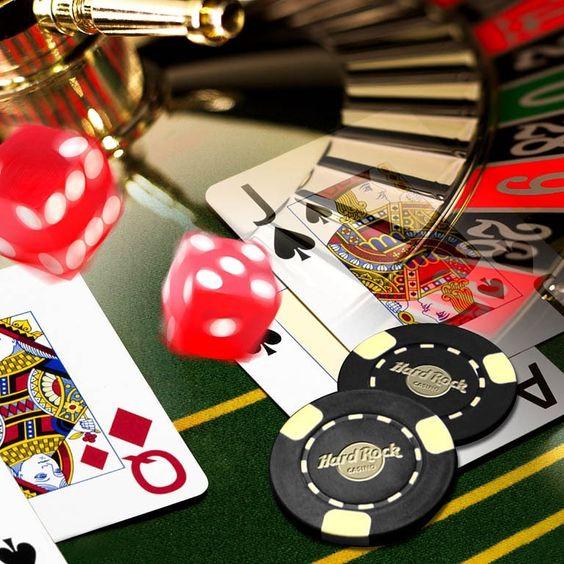 Baccarat Online Bonus 100 Percent Minimum 5 baht Amateur Sa Game