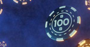 Imi911 Member เว็บไซต์ระบบอัตโนมัติ 3 ฟุตบอล 12 คาสิโน และมากกว่า 100เกมส์