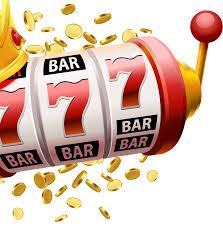 Slot Games Free Trial Get Real Money + Free Credits GET FREE BONUS DAILY